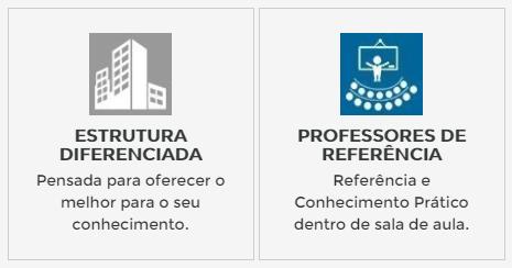 diferenciais-curso