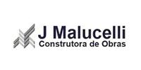 j_malucelli