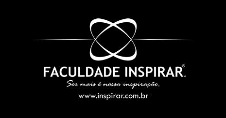 logotipo-faculdade-inspirar